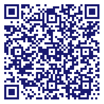 QR-Code for Pacific Gas And Electric Co