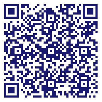 QR-Code for Pacific Gas & Electric Co