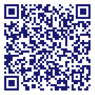 QR-Code for Pacific Hearing Care