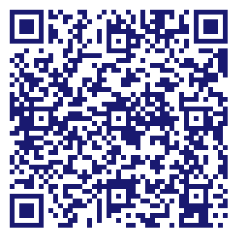 QR-Code for Pacific Land Development