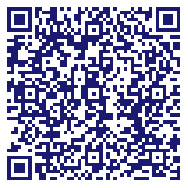 QR-Code for Pacific Mechanical Energy and Power