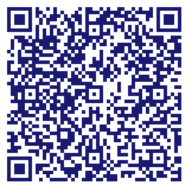 QR-Code for Pacific Northwest Chiropractic