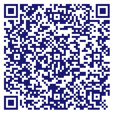 QR-Code for Pacific Northwest Oral & Maxillofacial Surgeons
