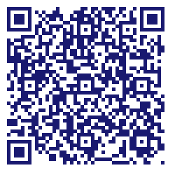 QR-Code for Pacific Nw Constr-siding