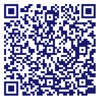 QR-Code for Pacific Oil Products Co