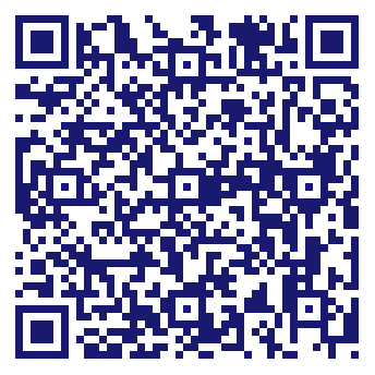 QR-Code for Pacific Power & Light
