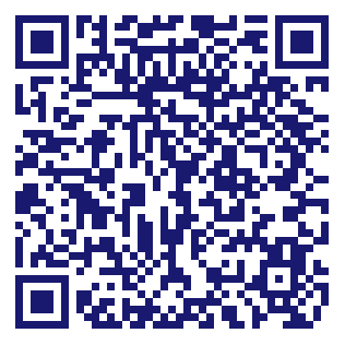 QR-Code for Pacific Tennis Courts