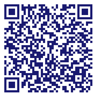 QR-Code for Pacific Trading Co
