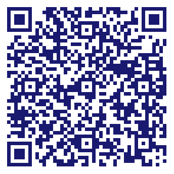 QR-Code for Pacific West Foam Industry