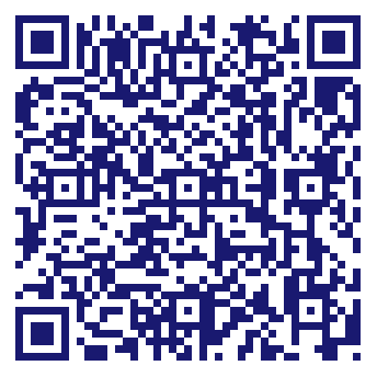 QR-Code for Pacific-gulf Wire Rope Inc