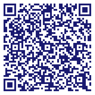 QR-Code for Pack Creek Ranch-a Country Inn