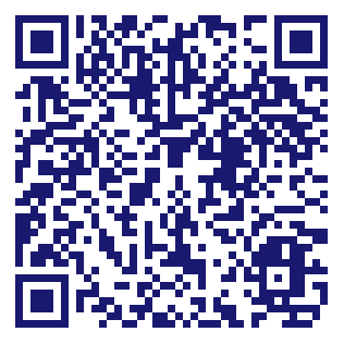 QR-Code for Pack Rats Place