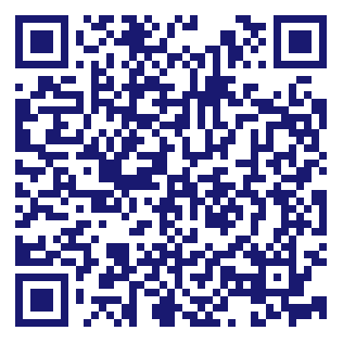 QR-Code for Package Depot