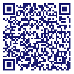QR-Code for Packaging Consultant