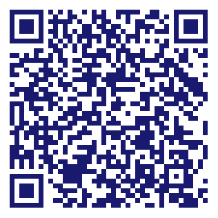 QR-Code for Packaging Solution