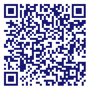 QR-Code for Packaging Store