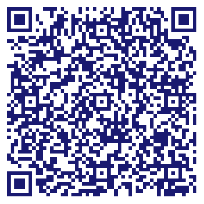 QR-Code for Padda Institute Center for Interventional Pain Management