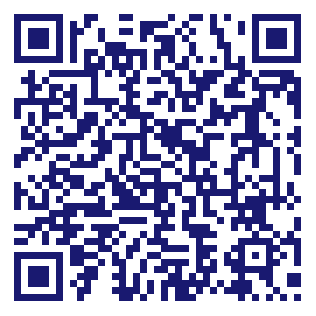 QR-Code for Padgett Business Svc