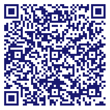 QR-Code for Paducah Payday Loan Solution