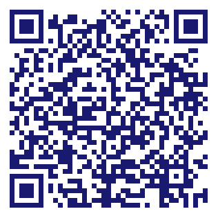 QR-Code for Paella Chef