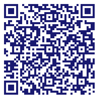 QR-Code for Paganis Downtown Car Care