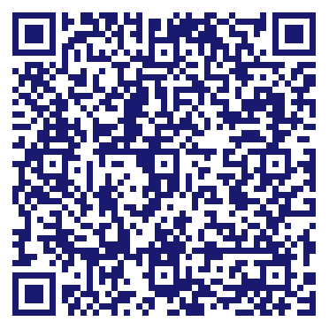 QR-Code for Page Cattle Co & Cstm leathers