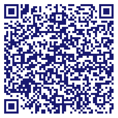 QR-Code for Page One Listing | SEO Services Tupelo MS | SEO Expert