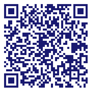 QR-Code for Pageant Planners