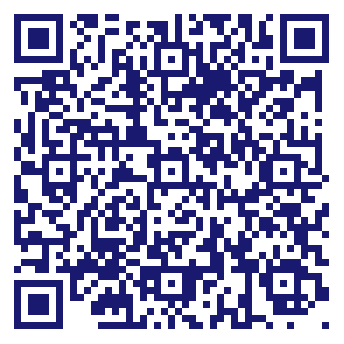 QR-Code for Pagel Cleaning Service