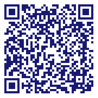 QR-Code for Pager Co