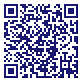QR-Code for Pageusa