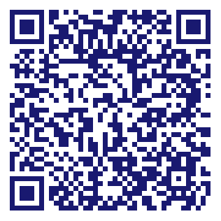 QR-Code for Pagoda Hilo Bay Hotel