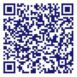 QR-Code for Paige Electric
