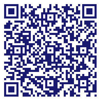 QR-Code for Pain Treatment Specialists