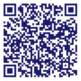QR-Code for Paint Genies Inc