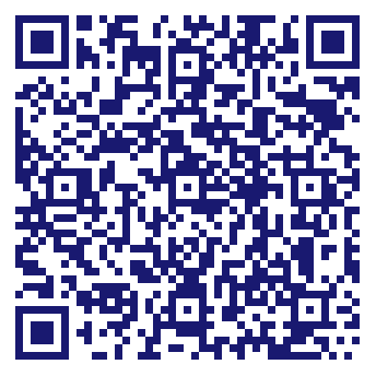 QR-Code for Paint Pros of Plymouth