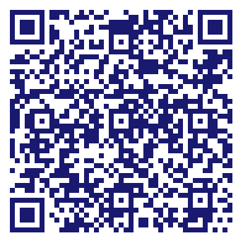 QR-Code for Paint Works & Accessories