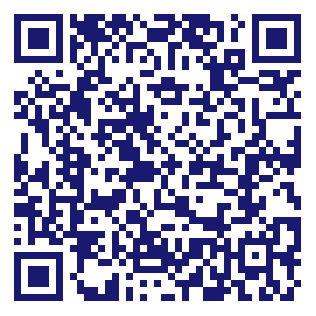 QR-Code for Paintball