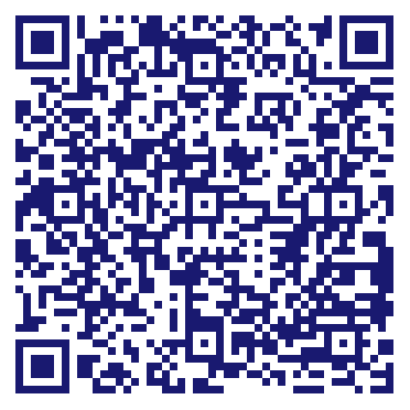 QR-Code for Painted Bluff Sign & Banner