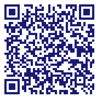 QR-Code for Painted Palm Studio
