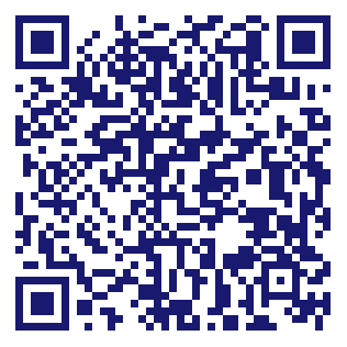 QR-Code for Painter Tax Svc