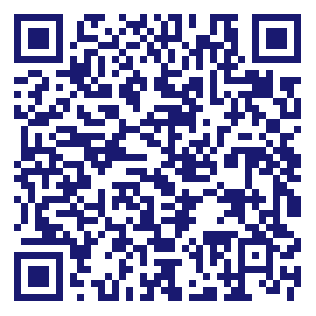 QR-Code for Painting By Milan