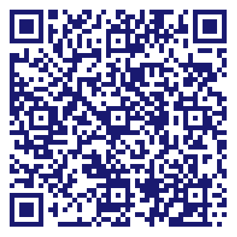 QR-Code for Pair O Dice Mercantile