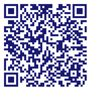QR-Code for Paisano Sausage Co