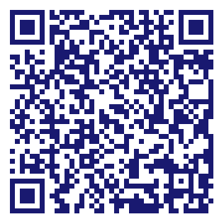 QR-Code for Pak Mail