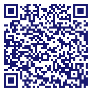 QR-Code for Pal Web Corp