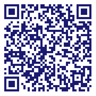 QR-Code for Palace Computer Ctr