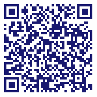 QR-Code for Palacios Produce