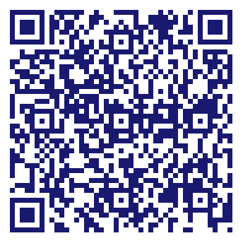 QR-Code for Palatine Engineering Dept