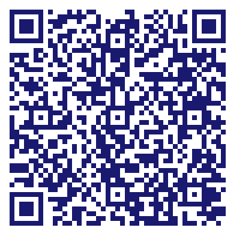 QR-Code for Pali Kai Inc., Realtors